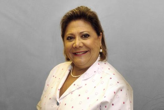 Dra. Lucia Coutinho