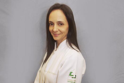 Dra. Raquel Matarazzo