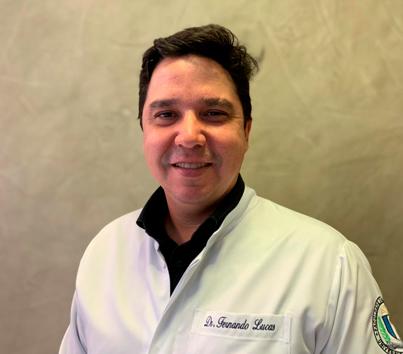 Dr. Fernando Lucas